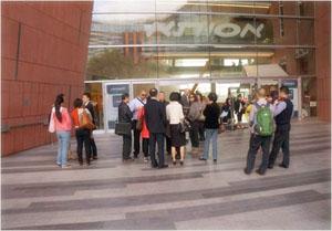 Shenzhen Newthink Transboundary Culture Communication CO ,LTD